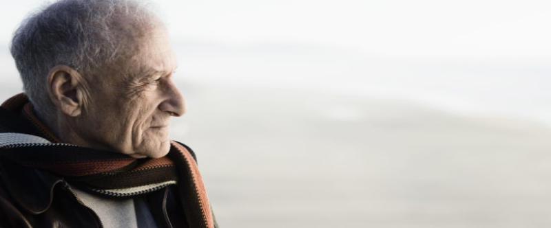 COVID 19 – France Alzheimer toujours présente !