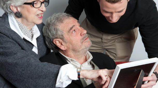 Confinement: comment prendre soin de son proche malade?