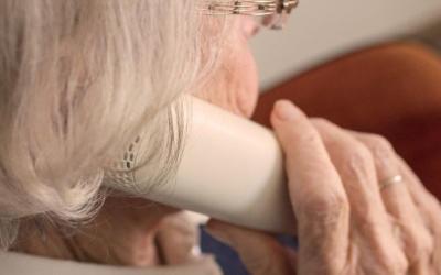 COVID 19, les associations France Alzheimer plus que jamais mobilisées