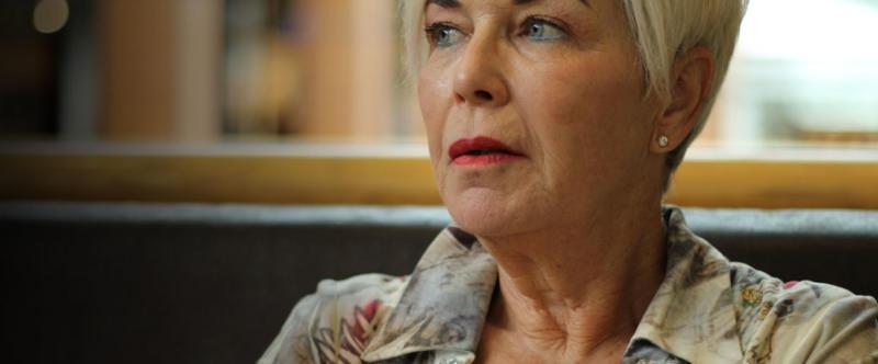 Confinement : Alzheimer la radio vous donne la parole !