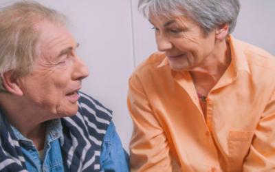 Confinement : participez à une enquête sur le ressenti des aidants