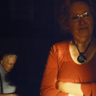 COVID-19 : Conseils pour les aidants et personnes malades d'Alzheimer ou d'une maladie apparentée