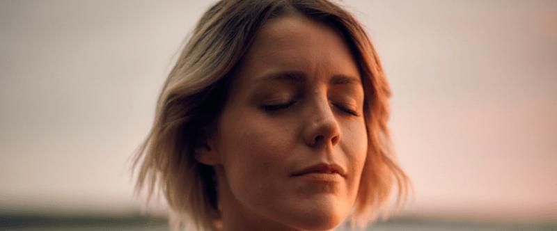 De la relaxation en vidéo