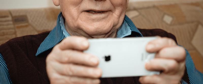 Le système D comme débrouille… et digital