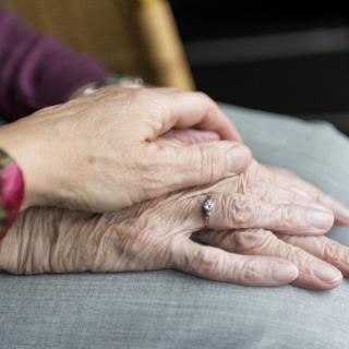 Reconfinement : Radio Alzheimer vous donne la parole !