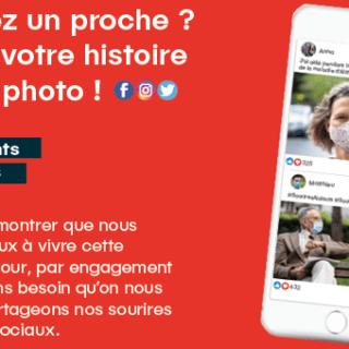 France Alzheimer s'investit au Village Alzheimer à Dax
