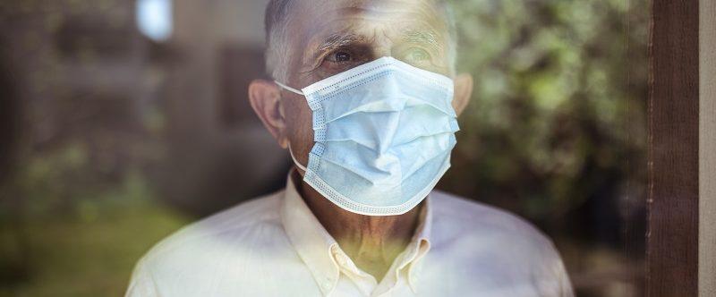 Covid-19 : « Nous, personnes souffrant de maladies graves, refusons que nos vies soient délibérément sacrifiées »