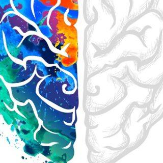 Alzheimer raconté aux petits-enfants