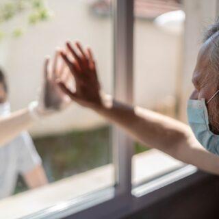Vivez ou revivez les 14es Rencontres France Alzheimer
