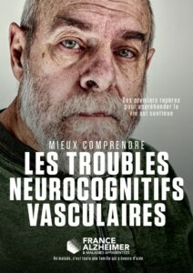 Brochure Troubles vasculaires 2021