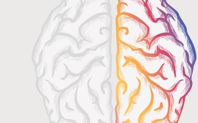 Alzheimer : Les Français ignorent comment s'en protéger