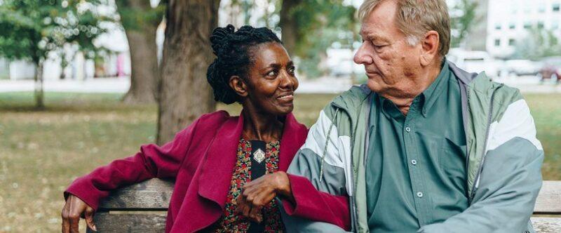 France Alzheimer est sur GiveActions, l'appli qui fait bouger les choses !
